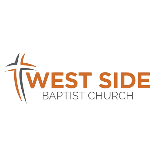 west-side-baptist-church-siteicon