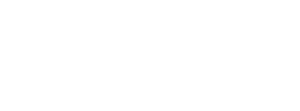 west side baptist church logo-white