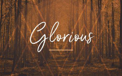 The Mind-bending Holiness of God